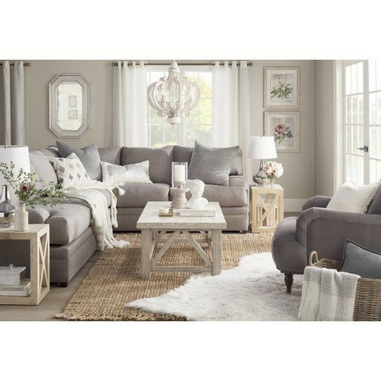Trends of Interactive Wall Decor Above Couch Web @house2homegoods.net