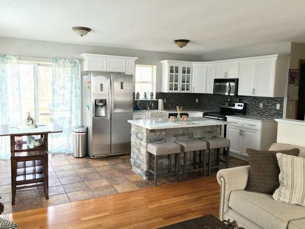 39 top guide of kitchen floor plans with island layout