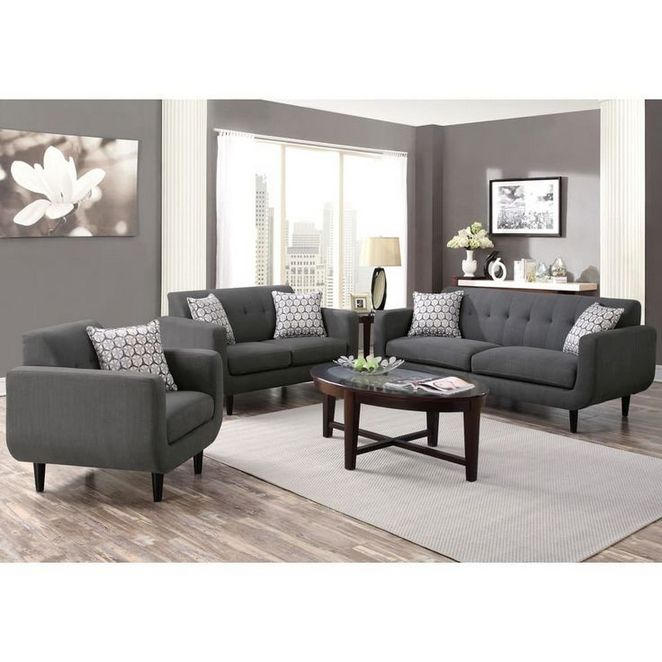 45 What You Need To Know About Contemporary Living Room Decor Ideas Grey Gray Walls And Why Apikhome Com