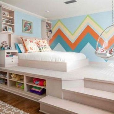 67 Productive Techniques for Dream Rooms for Teens Bedrooms ...