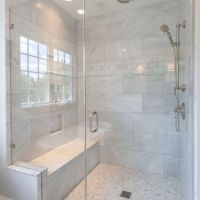 +19 The Inexplicable Mystery Into Master Bathroom Ideas Revealed 12