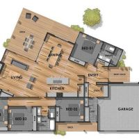 +36 Unanswered Issues With Modern Mansion Floor Plan Luxury Revealed 2