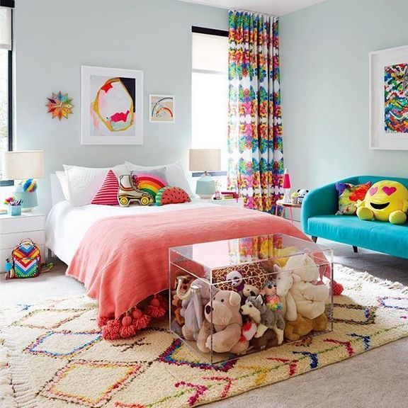 44 One of the Most Incredibly Neglected Solutions for Colorful ...