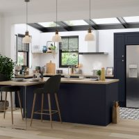 Tips to Keep in Mind When Planning Your Kitchen Design