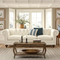 Awesome Sofas Ideas For Living Room