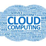 Cloud Computing REST APIs
