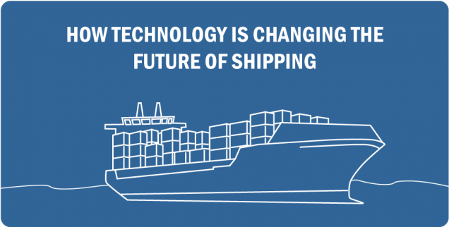 how-technology-is-impacting-the-future-of-shipping-1-636x322