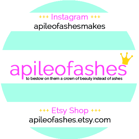 APOA_Round_Stickers