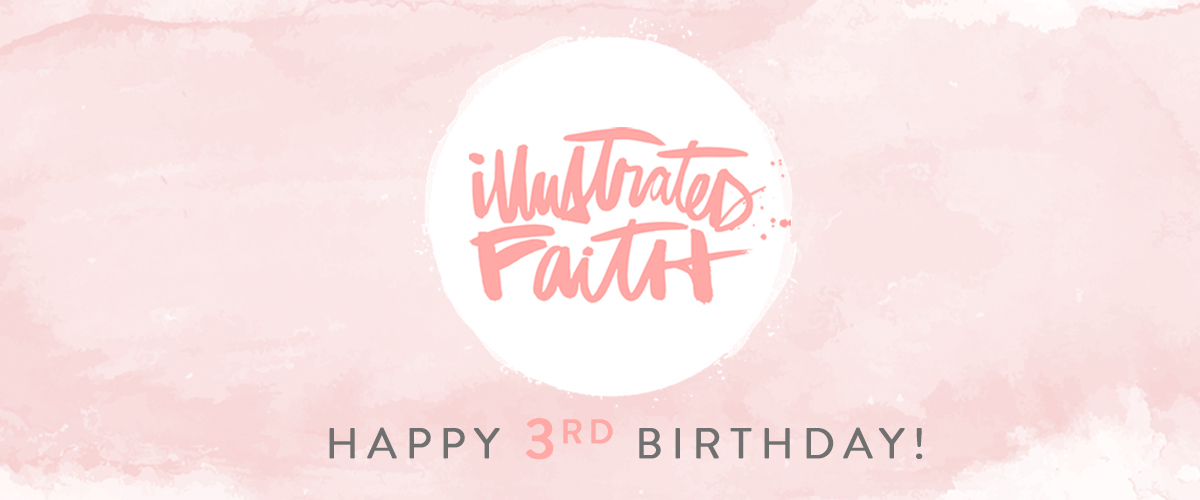 illustrated-faith-3rd-birthday-article
