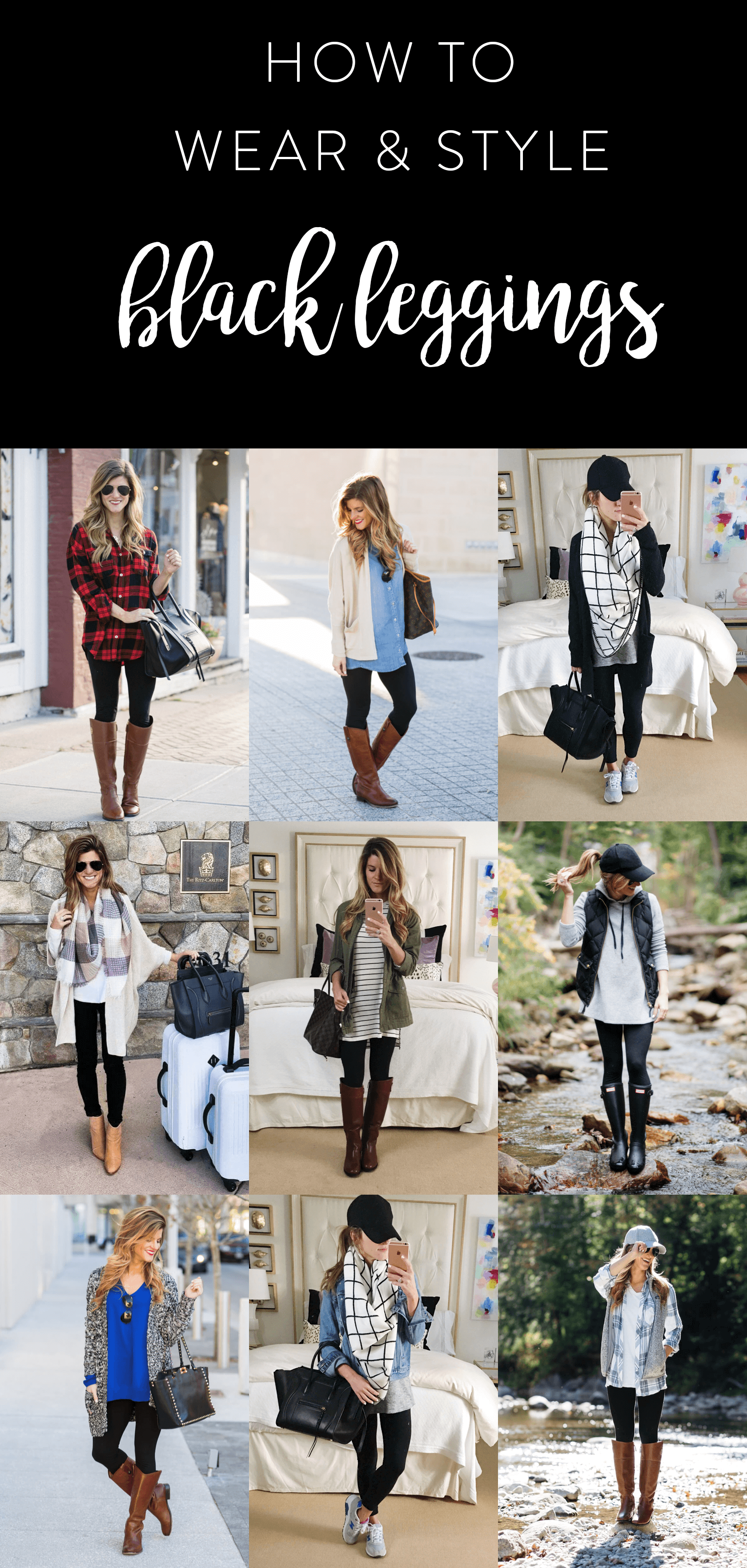 what-to-wear-with-leggings-photoshop