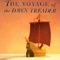 "What is a Star? The Ramandu Quote in ""The Dawn Treader"""