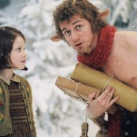 The Inside is Bigger than the Outside: A Christmas Thought from Narnia for Our World Too