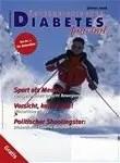 Österreichisches Diabetes Journal