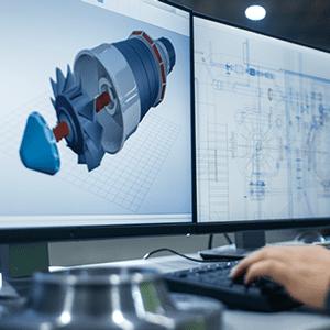 metrology software