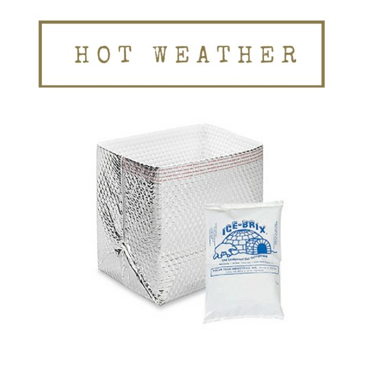 hot-weather-protective-pack