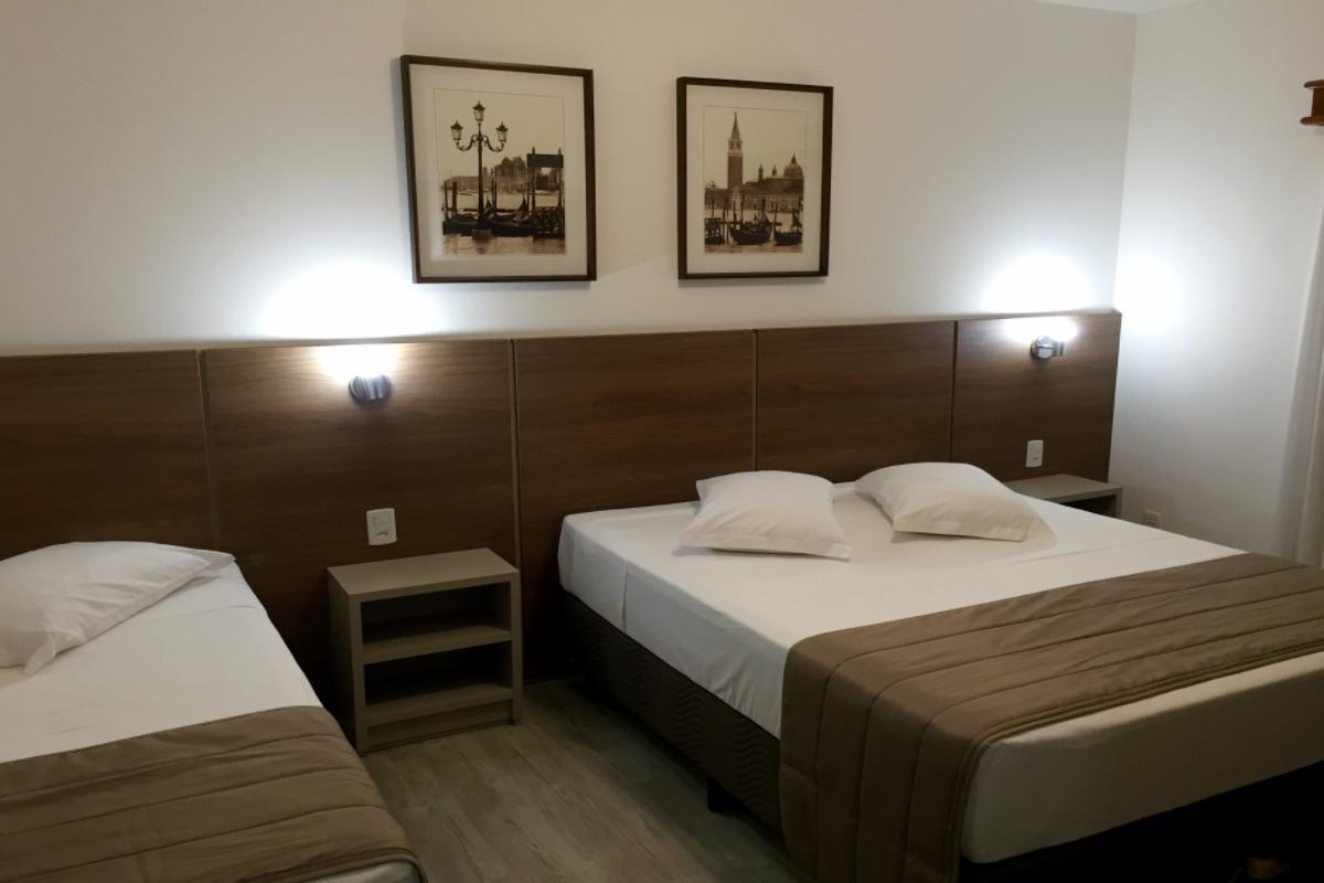 hotel-romer-vale-europeu-apino-turismo