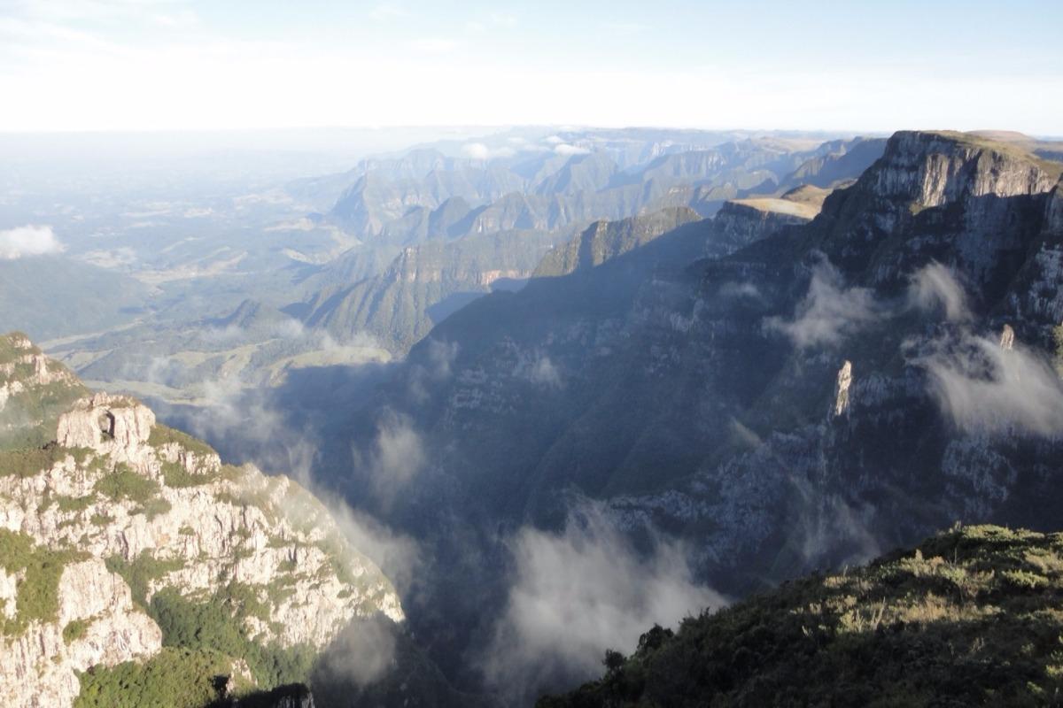 urubici-serra-catarinense-escapadas-apino-viagens-turismo