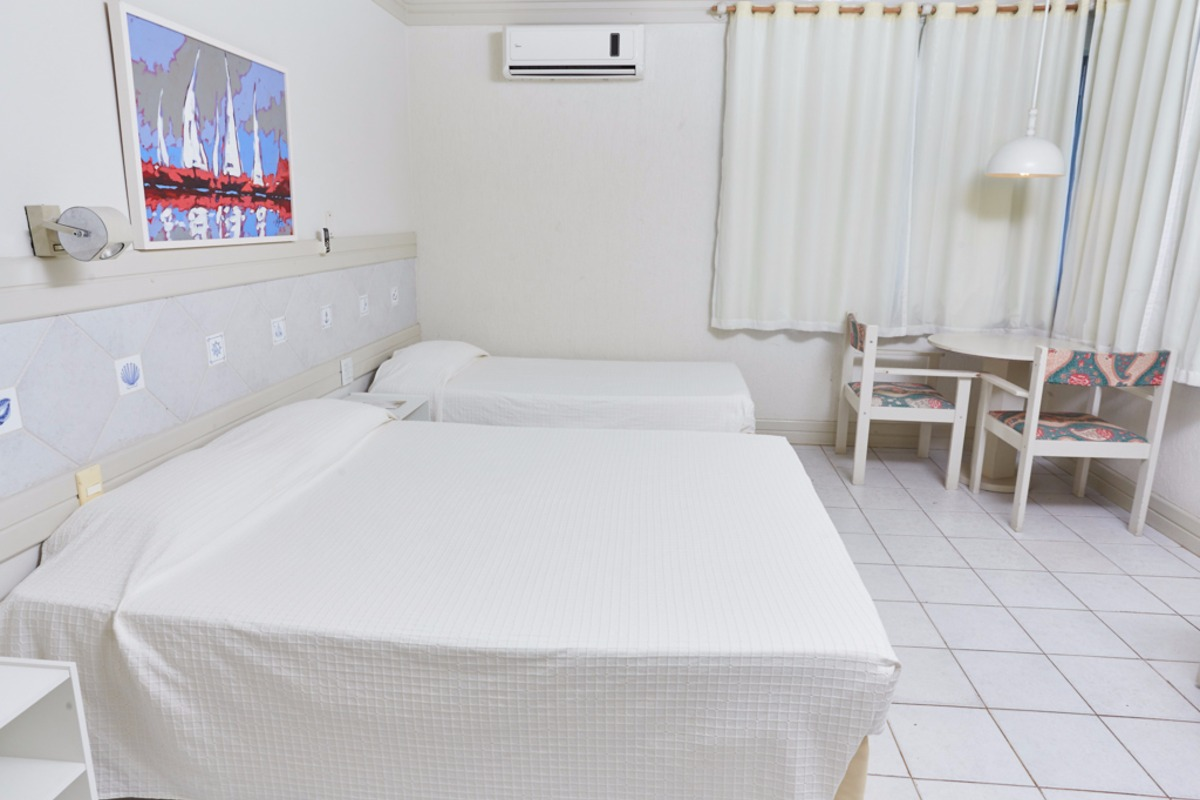 hotel-mariadomar-apino-turismo-aventura