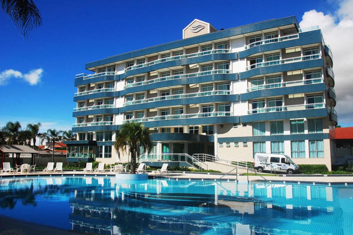 hotel-oceania-park-apino-aex2018-evento