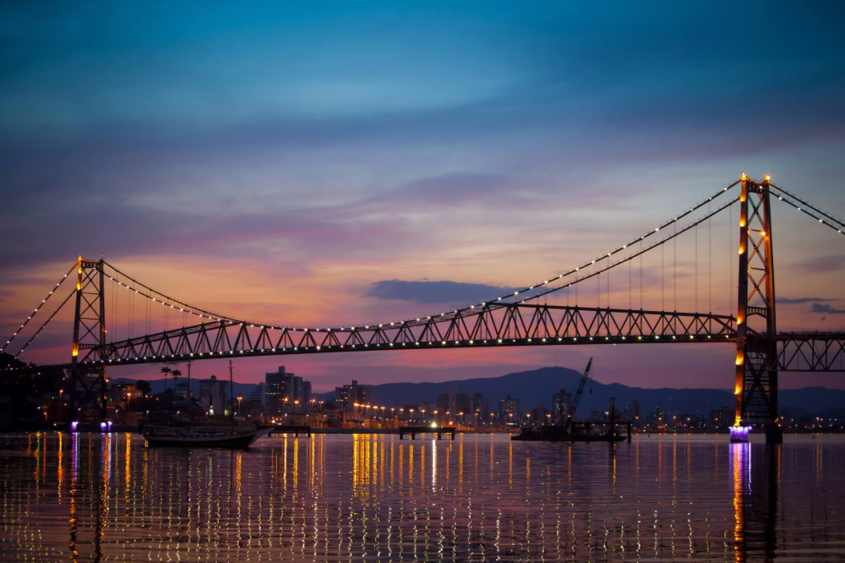 florianopolis-ponte-apino-turismo-viagens-lazer