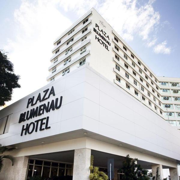 oktoberfest-hotel-blumenau-apino-turismo
