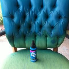 Can I Spray Paint My Leather Sofa Dune Von Poliform Tulip Fabric