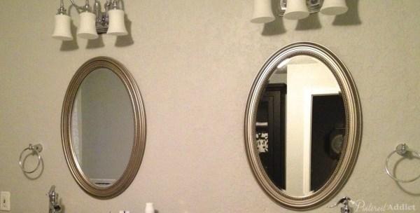 master bath mirror 2