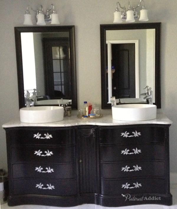 master bath mirrors 1