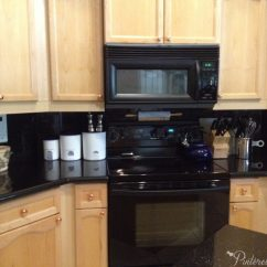 Inexpensive Kitchen Cabinets Exhaust Hood Cleaning Certification Painting The - Pinterest Addict