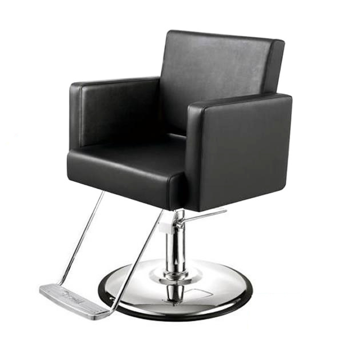 Cosmetology Chair Quotcanon Quot Styling Chair Salon Chairs Salon Equipment