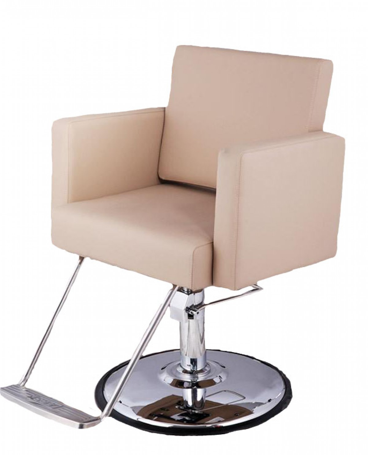 Salon Chair Covers Quotcanon Quot Styling Chair Salon Chairs Salon Equipment
