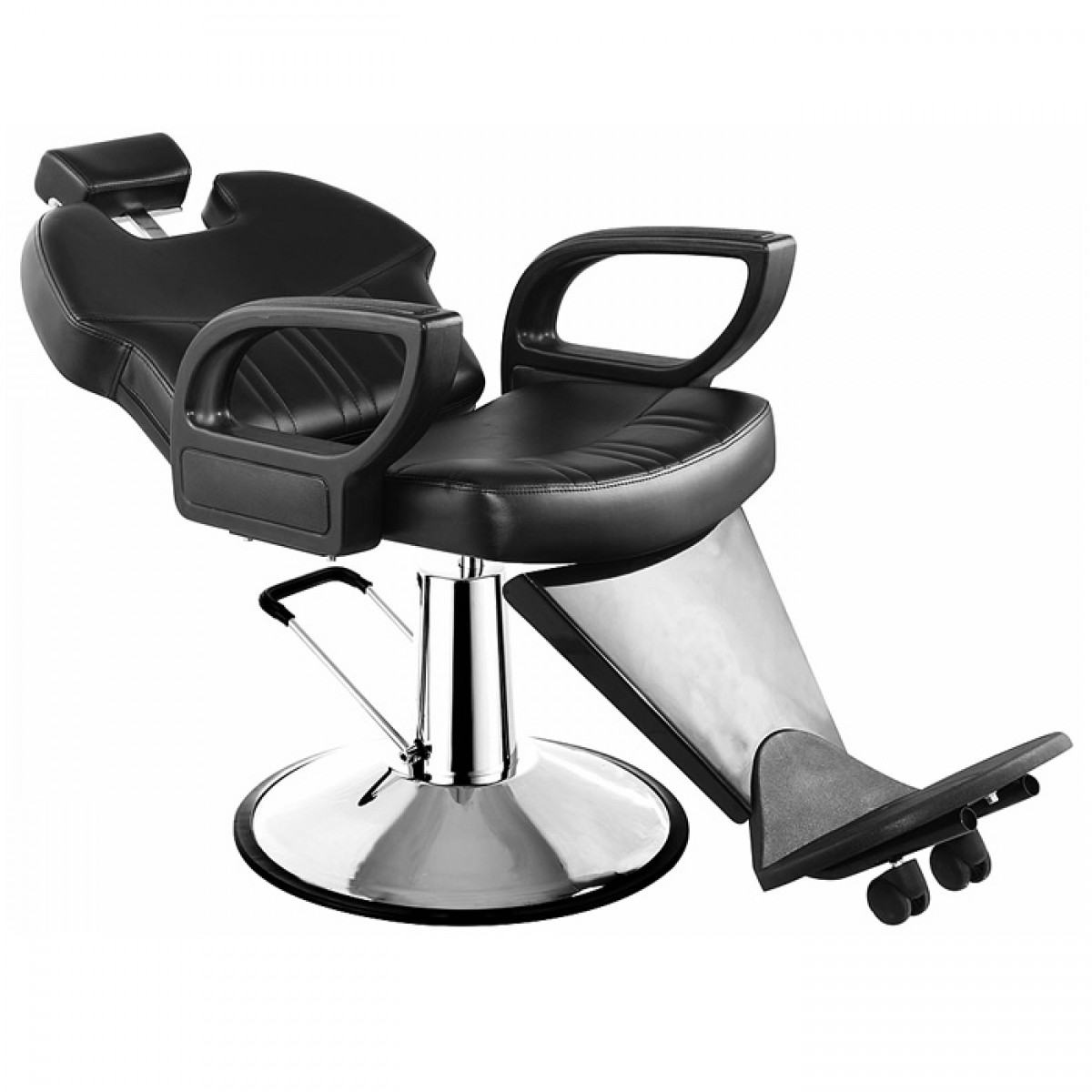 Barber Shop Chairs Quottitus Quot Barber Shop Chair