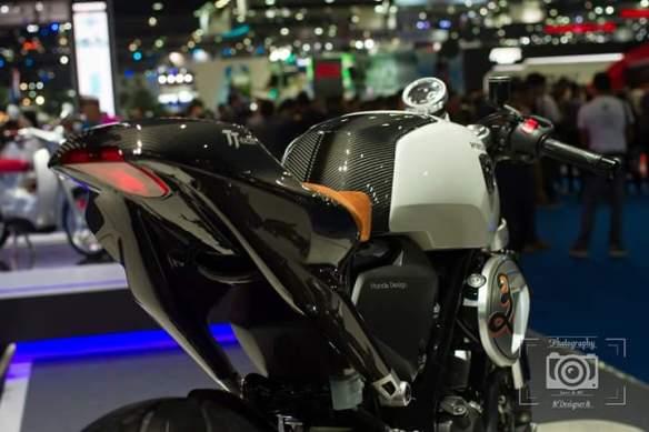 Honda 300 TT Racer Concept apipotoblog 2