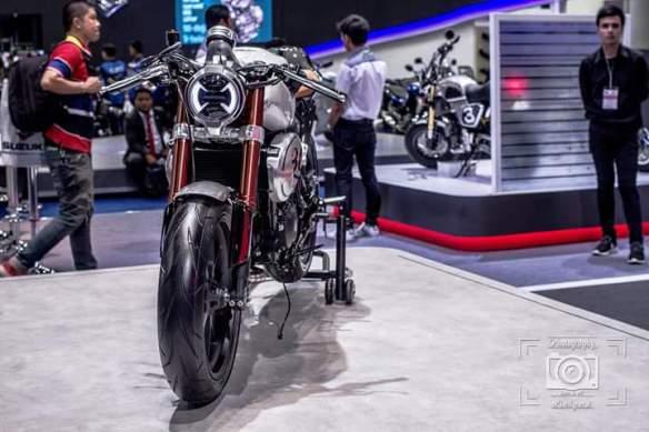 Honda 300 TT Racer Concept apipotoblog 3