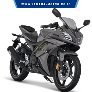 YZF-R15-Speed-Grey