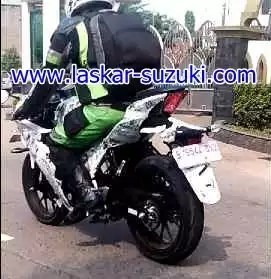 spy-shot-Suzuki-GSX-R150-Indonesia