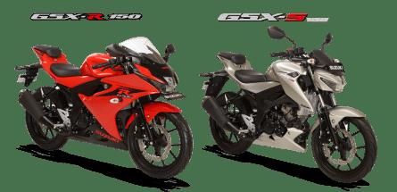 suzuki-gsx-r150-dan-gsx-s150