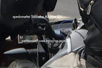 Speedometer-all-new-yamaha-Vixion-2017
