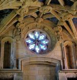 Tynemouth Priory160