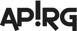 apirg-logo-bow