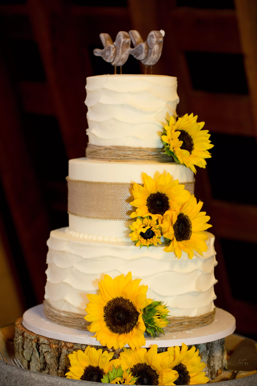Kitchen Wedding Shower Invitations