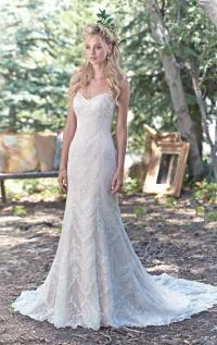 Wedding Dresses Under $2,000 - crazyforus