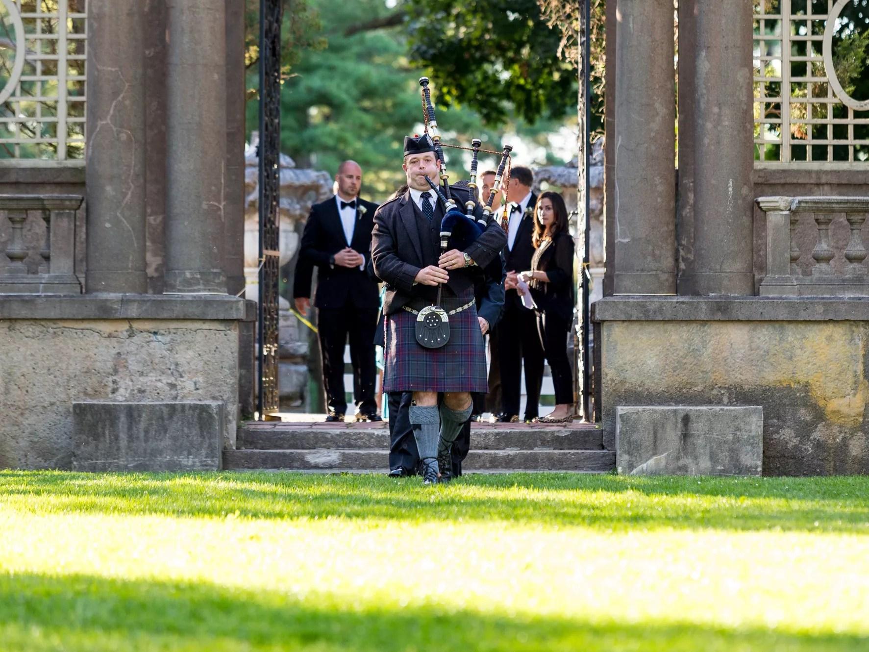 Irish Wedding Traditions  Customs
