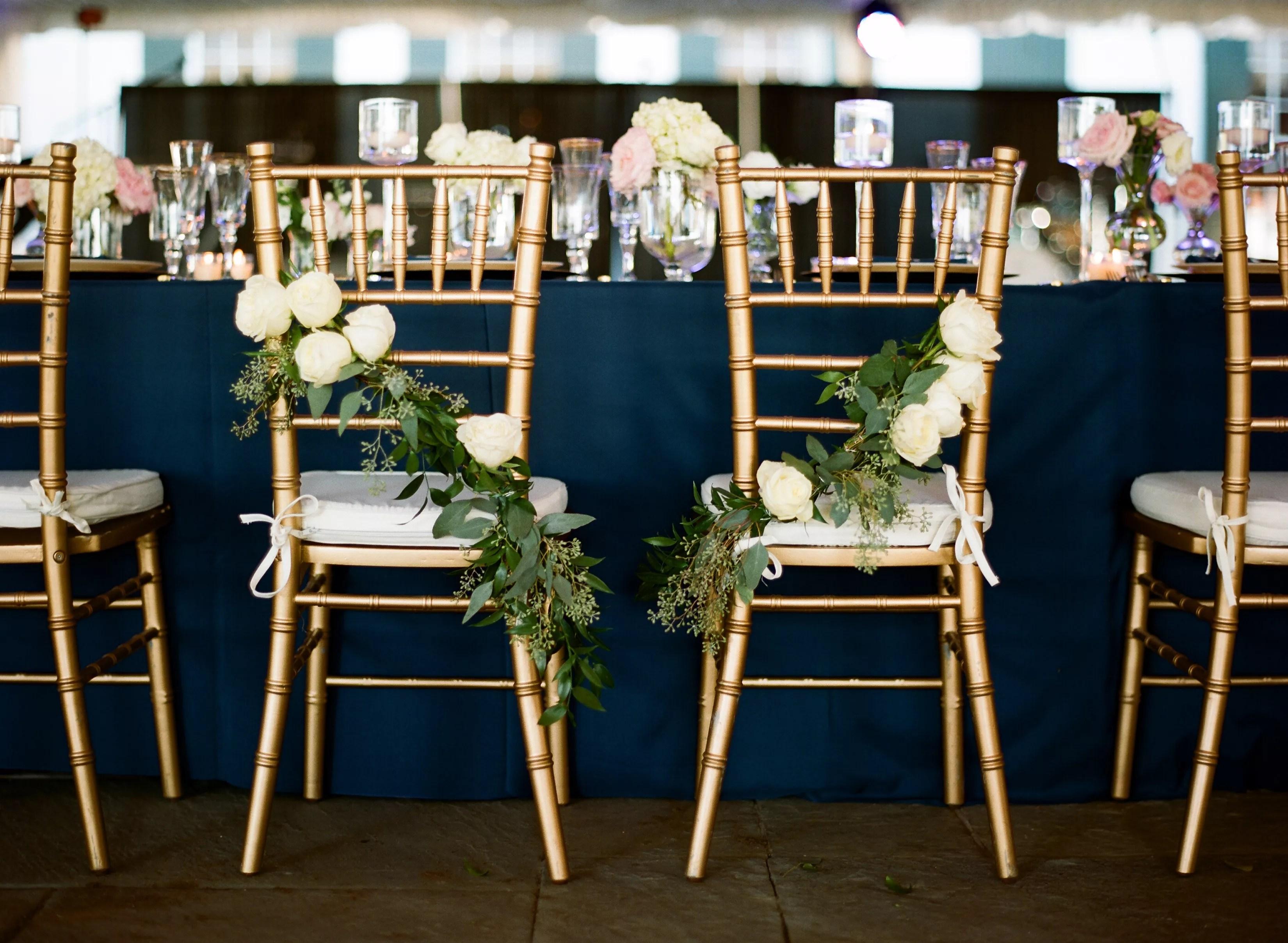 New Style Wedding Invitations