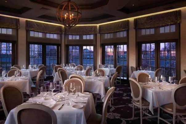 Bridal Shower Party Venues In Portsmouth Ri The Knot