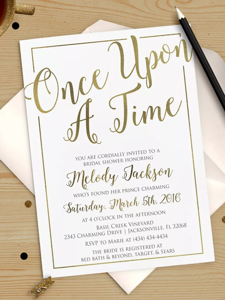 kitchen themed bridal shower cleaning check list printable invitations you can diy