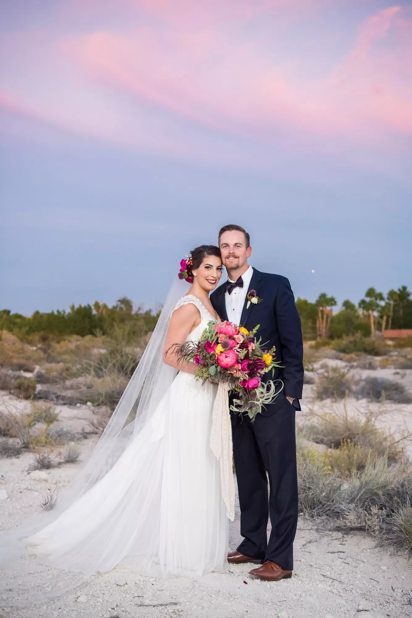 Las Vegas Wedding Vendors