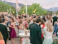 What Do Men Wear to an Outdoor Wedding