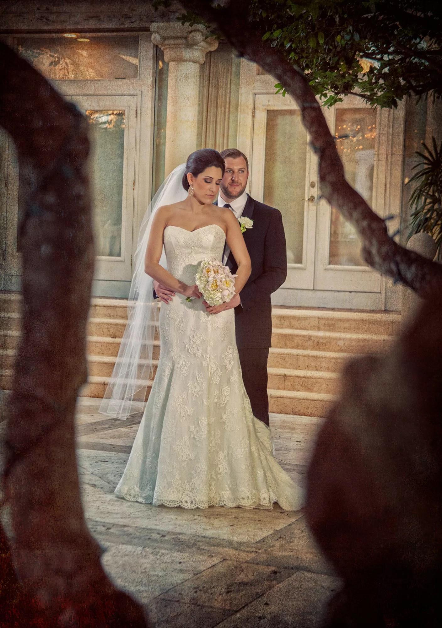 Traditional Jewish Wedding Dress