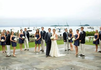 Wedding Venues Greenwich Ct